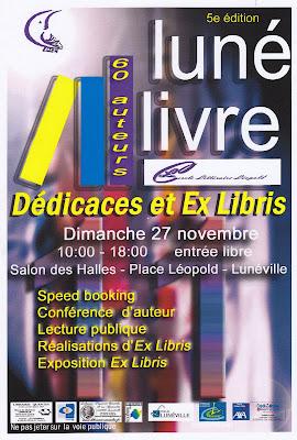 5ème édition de Lunélivre dans Autographes, lettres, manuscrits, calligraphies Lun%25C3%25A9livre