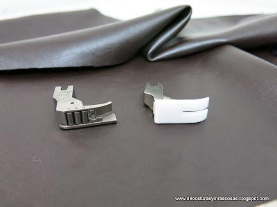 accesorios-coser-piel