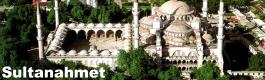 İstanbul Sultanahmet Mobese İzle