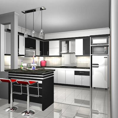 http://4.bp.blogspot.com/-DY5y-9beyD4/Upwko27yARI/AAAAAAAAABo/ctCLtB4ahzs/s1600/Kitchen+Set+Minimalis+(2).jpg