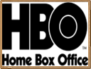 HBO Home Office Online En Vivo