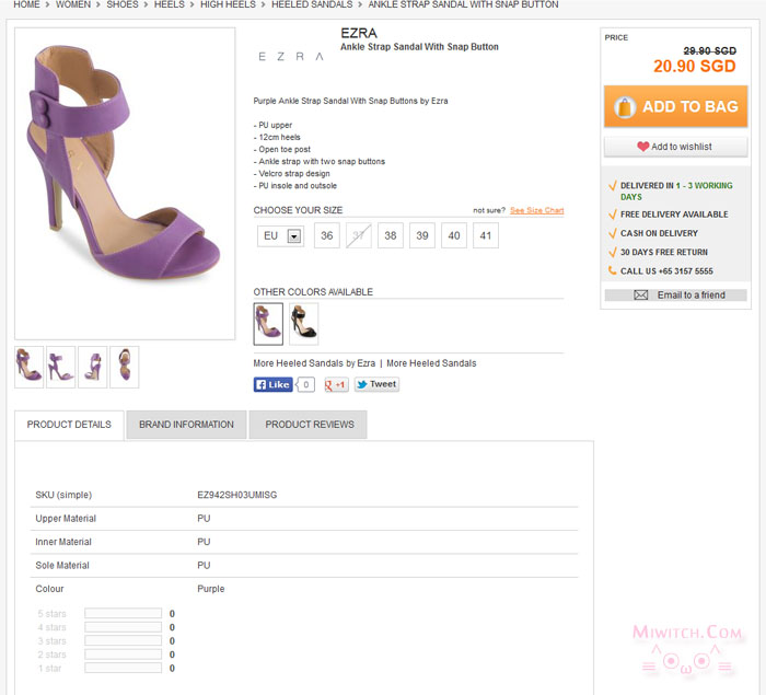 http://www.zalora.sg/Ankle-Strap-Sandal-With-Snap-Button-119296.html