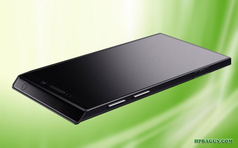 Harga Samsung Galaxy S7 dan Spesifikasi, Ponsel Android 4G Dengan Fitur Samsung Pay