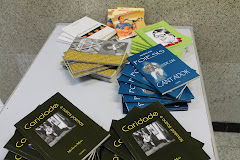 CONHEÇA A LOJA DO POETA - LIVROS, CDS, DVDS, CAMISAS