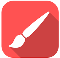 Infinite Painter FULL v5.2.36 Apk