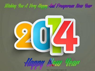 Happy New Year Wishes Photos Pictures 2014 Free Downloads