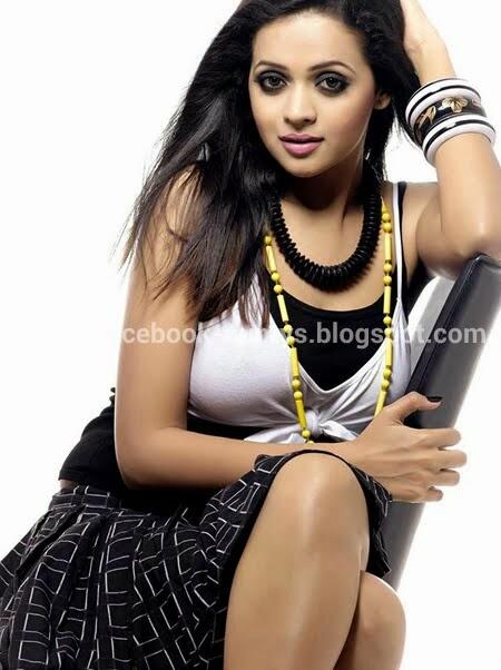 devadiyal tamil hot girl bavana kama kathai