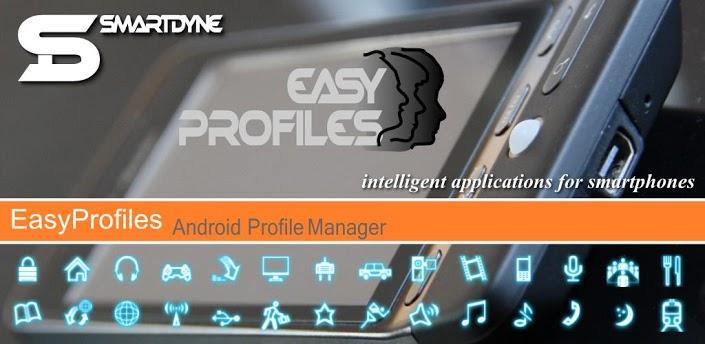 Technology news author profile