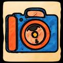 Cartoon Camera Pro v1.2.1