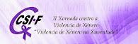 II XORNADA DE VIOLENCIA DE XÉNERO