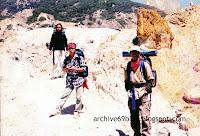 gunung_papandayan_3
