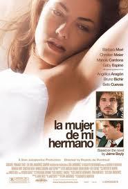 La Mujer De Mi Hermano (2005) Online