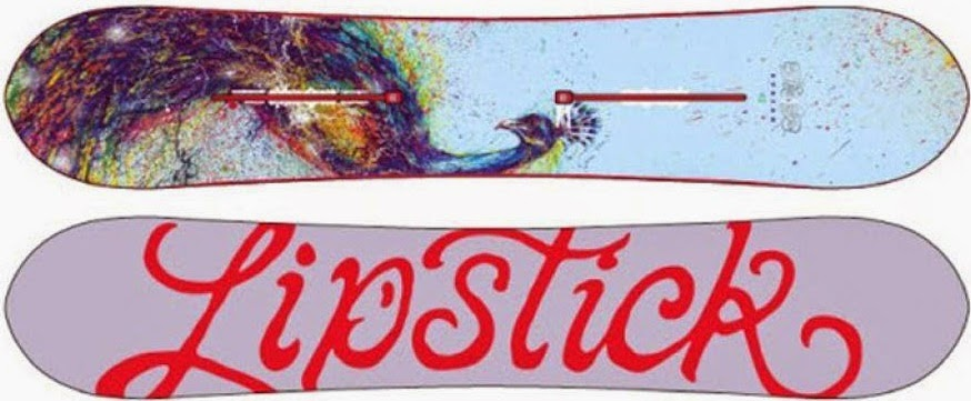 http://www.burton.com/default/lip-stick-snowboard/W15-106981.html?start=3&cgid=womens-boards