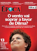 REVISTA POCA