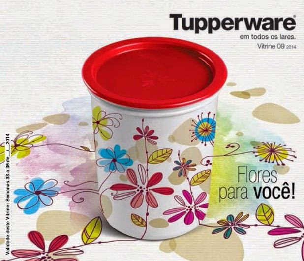 tupperware, tupperware cav, promocoes tupperware, radar tupperware, pedido tupperware, tupperware onde comprar, pedidos tupperware, revender tupperware, loja virtual tupperware