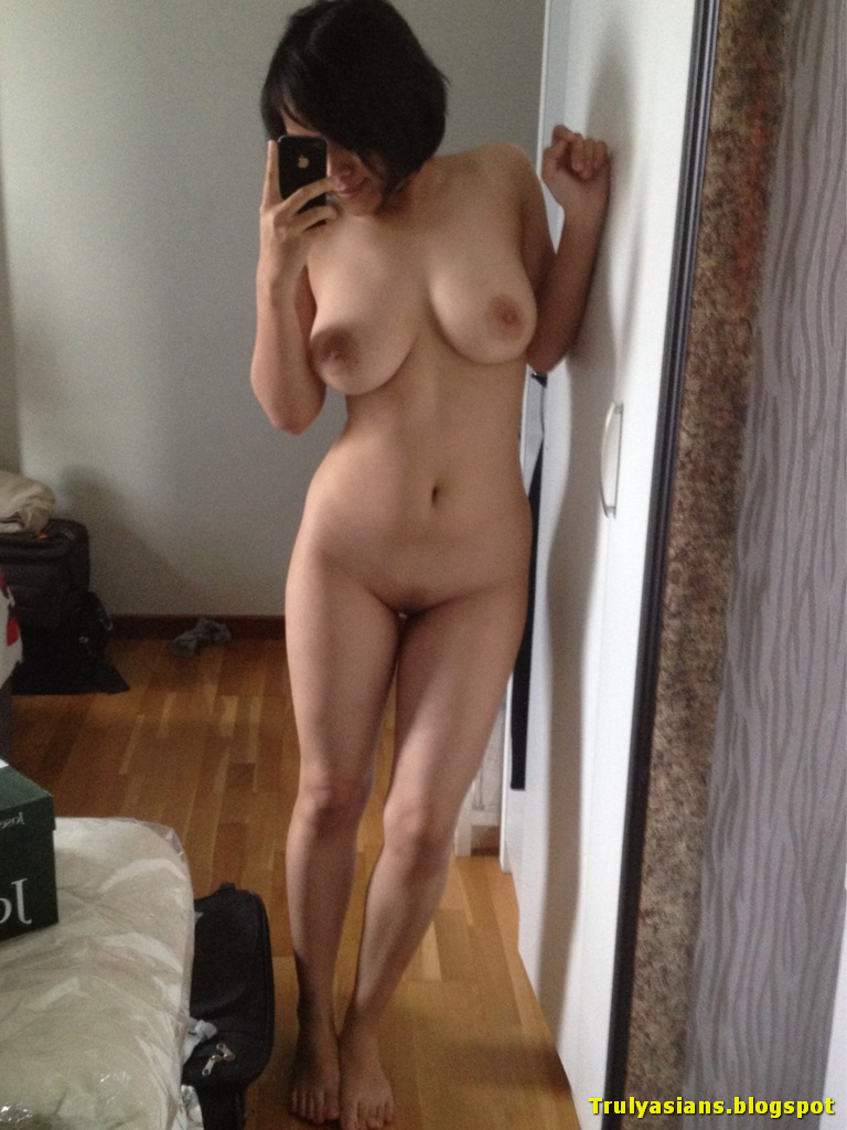 nude pics of amature black girls