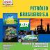 Apostila concurso Petrobras 2013 - Técnico de Adminstração e Controle Júnior