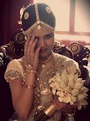 Ranjana Mishra Glamorous photos-thumbnail-20
