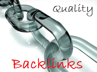 25 Killer Ways,Get Quality Backlinks