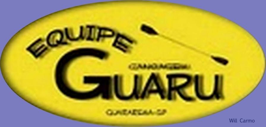 Equipe Guarú
