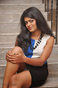 Akhila photos at kothaga rekkalochena audio-thumbnail-16