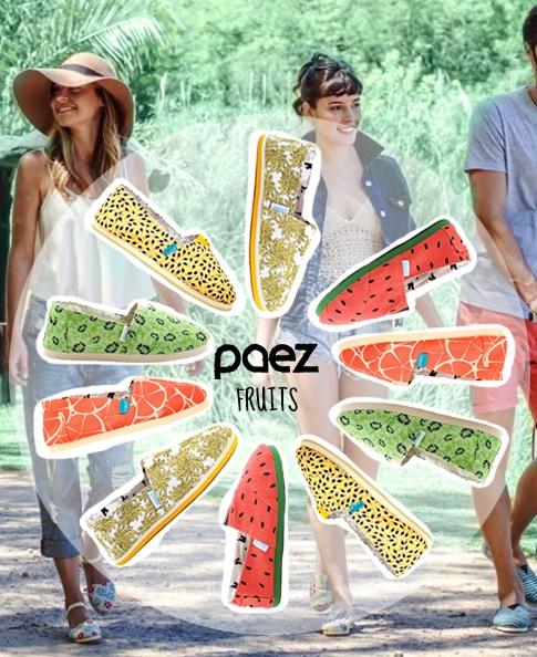 http://giveaway-paez.lemonaid.pt/