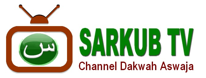 Sarkub TV