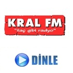 Kral FM Radyo canli dinle
