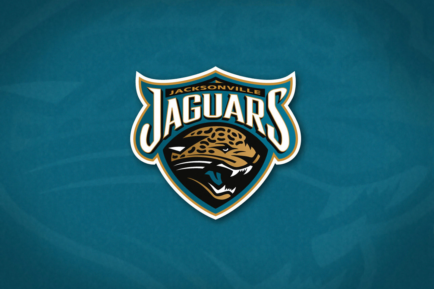 with j jacksonville jaguars logo history jacksonville jaguars history. Cars Review. Best American Auto & Cars Review