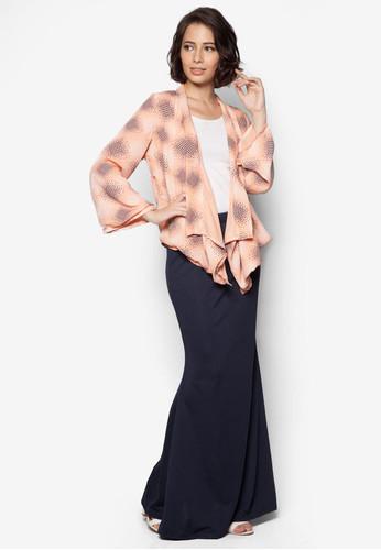 Fesyen Baju Terkini
