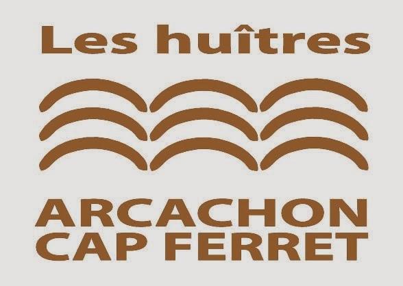 Les Huîtres ARCACHON CAP-FERRET