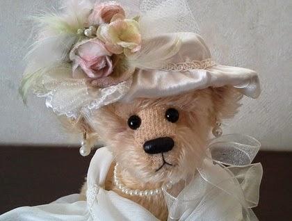 http://felt.co.nz/listing/209416/Lady-Clarissa