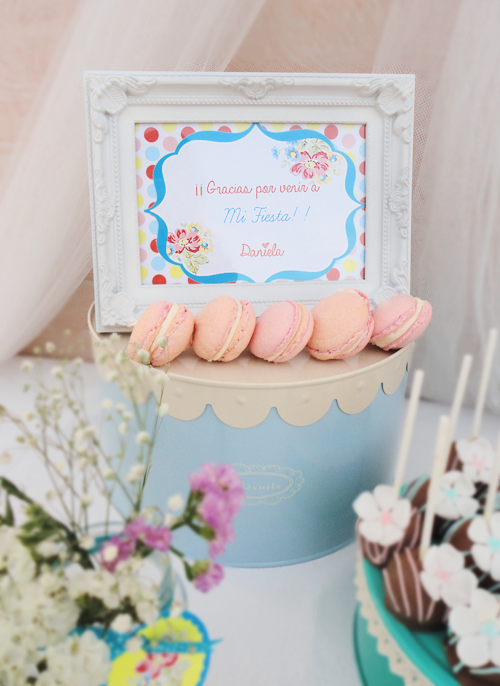 baby-shower-candy-bar-sweet-table-kit-fiesta-personalizado