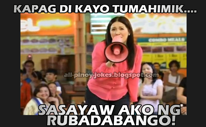 Responses Kris Aquino Crying Meme