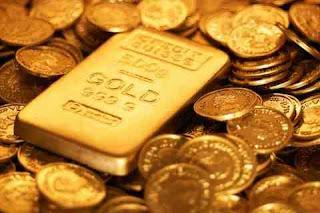 thangam vilai padu veelchi தங்கம் வாங்கவா?.. வேண்டாமா?... | Gold price falling down | தங்கம் விலை வீழ்ச்சி