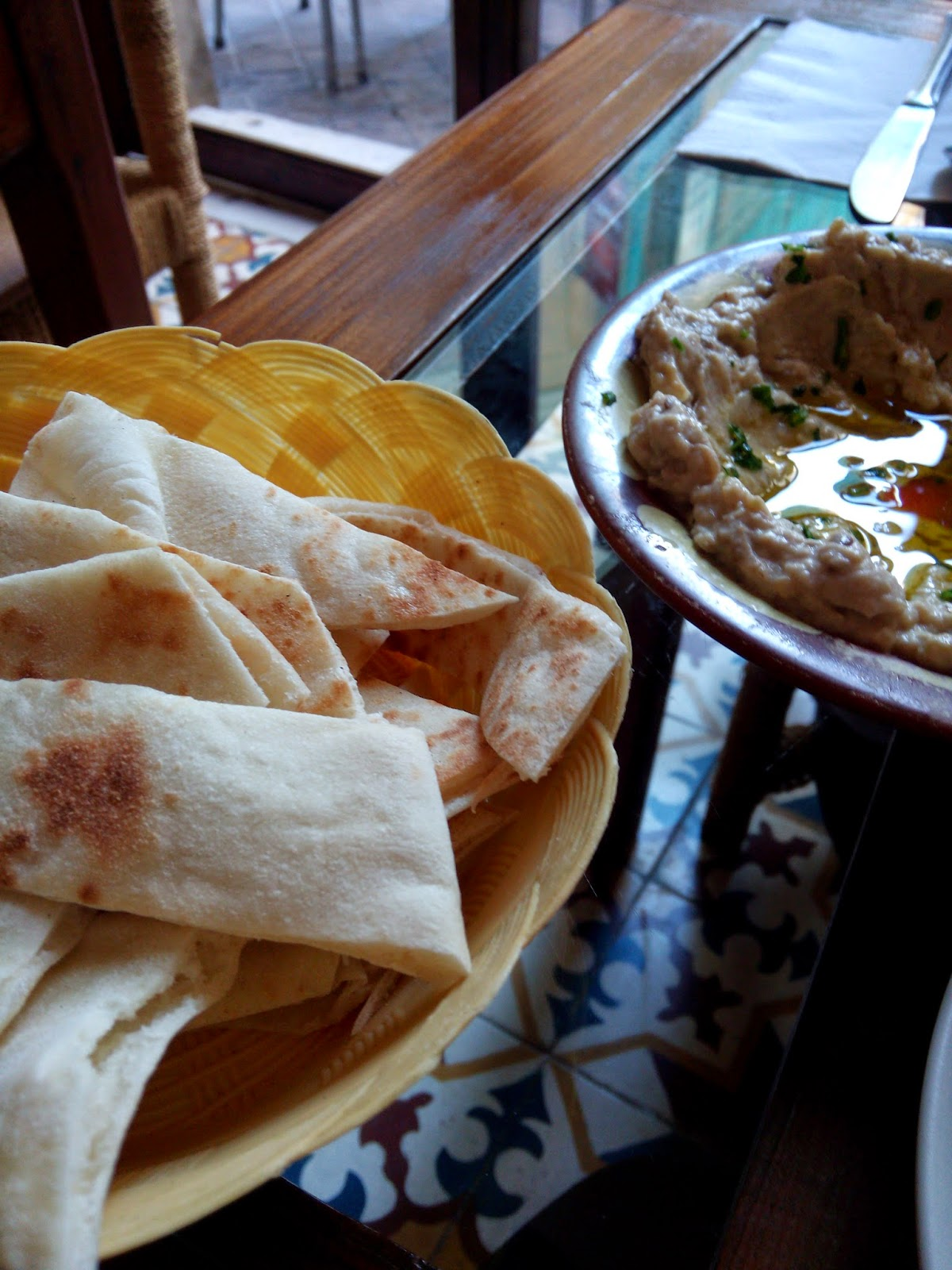 bares-malaga-libanes-samarkanda