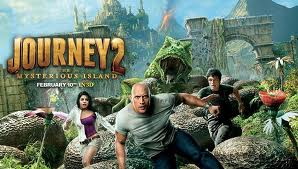 downloadfilmaja Journey 2 The Mysterious Island