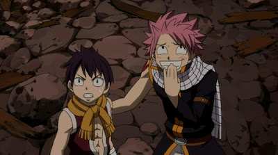 Free Download Fairy Tail Episode 140 Subtitle Indonesia