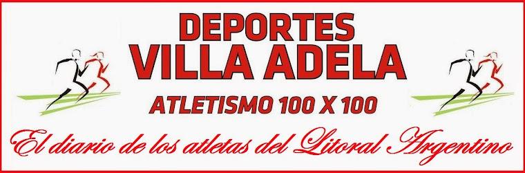 Deportes Villa Adela