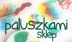 paluszkami.pl