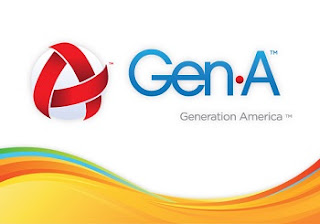 www.GenerationAmerica.com: Join Generation America for Life Benefits
