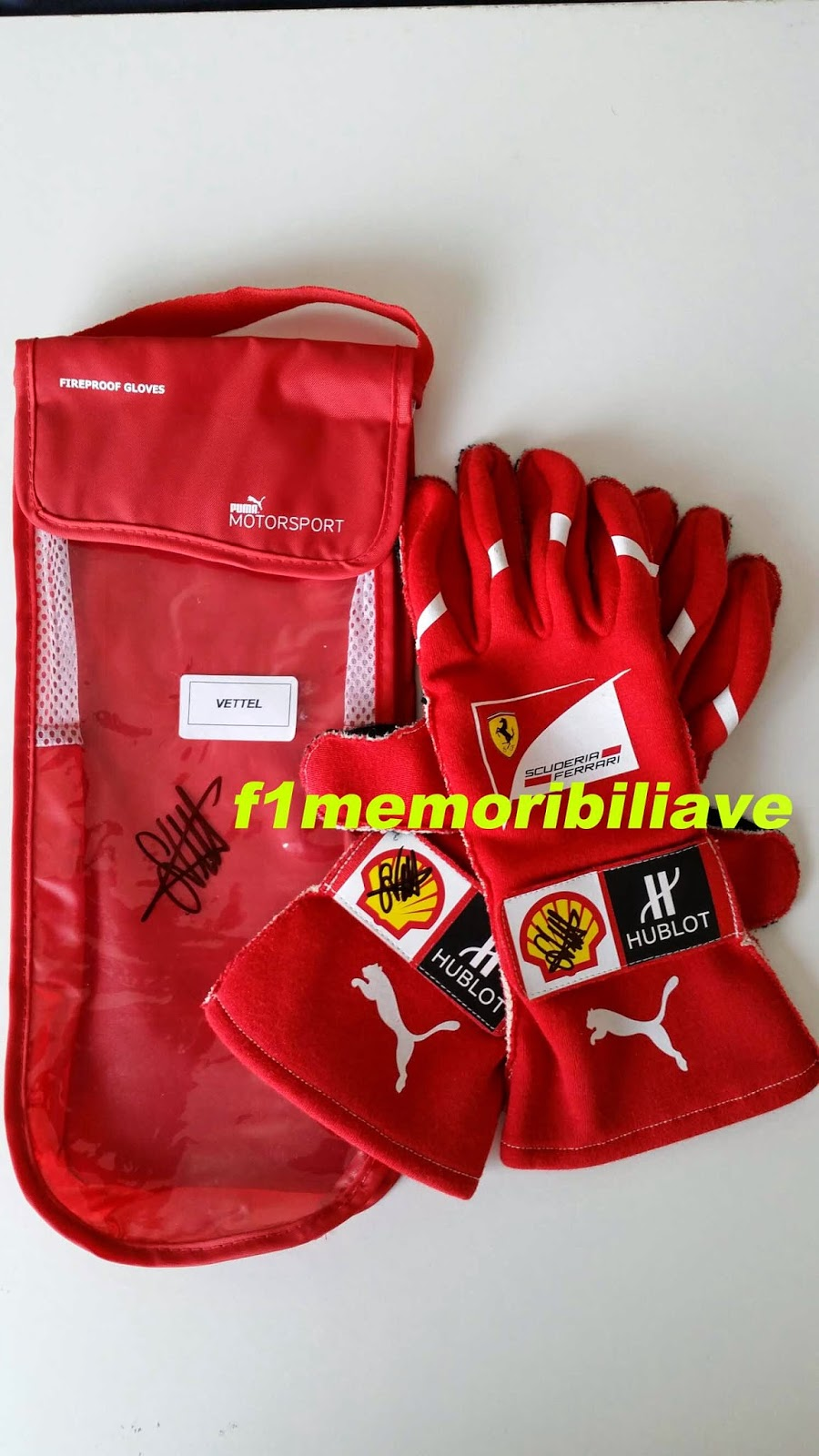 driving ten move pilota gloves ferrari challenge driver race corso racing a school manual becoming shift