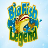 Free Download Big Fish Legend PC Game Full
