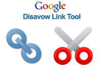 Google Launches Disavow Links Tool For Webmasters