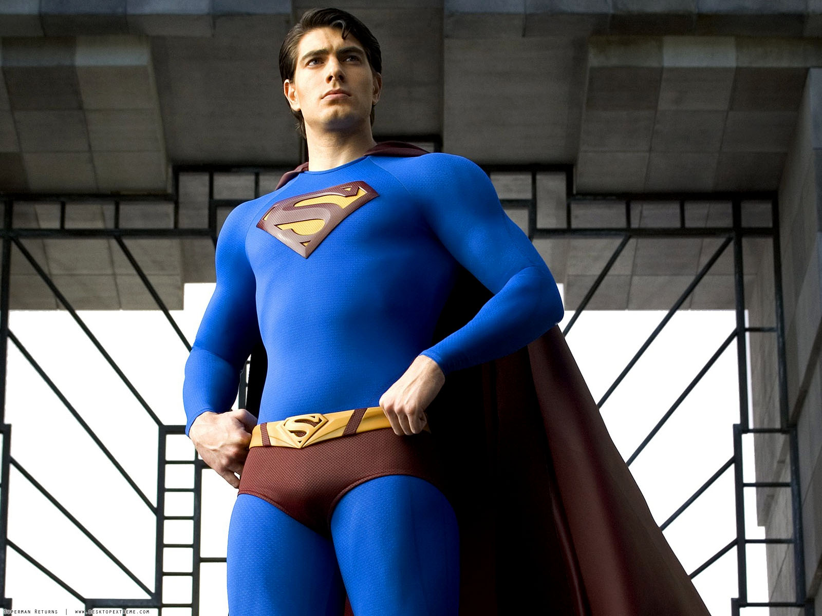 http://4.bp.blogspot.com/-DYWwNzp47r4/UVZ6QflEJkI/AAAAAAAAB-Q/Aqr33kvXtlM/s1600/Superman_Returns_423200534956PM531.jpg