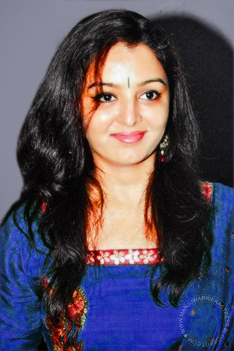 manju warrier housemanju warrier facebook, manju warrier latest news, manju warrier biography, manju warrier, manju warrier dance, manju warrier latest photos, manju warrier news, manju warrier feet, manju warrier latest interview, manju warrier daughter, manju warrier hot, manju warrier age, manju warrier photos, manju warrier meenakshi, manju warrier interview, manju warrier house, manju warrier new movie, manju warrier divorce, manju warrier navel, manju warrier images