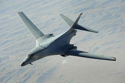 la-proxima-guerra-bombarderos-b1-eeuu-corea-del-norte-isla-guam