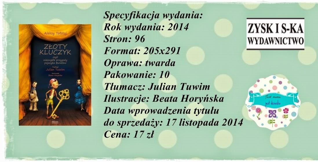 http://www.sklep.zysk.com.pl/zloty-kluczyk-czyli-niezwykle-przygody-pajacyka-buratino.html