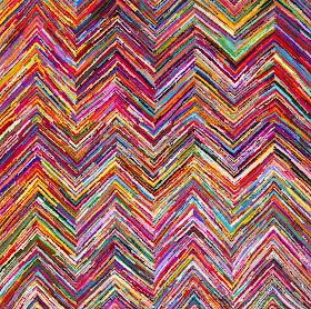 safavieh hand made rug