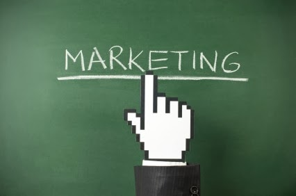 Boosting Your Business through Internet Marketing